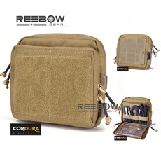 Map, Outdoor, adminpouch, Backpacks