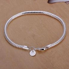 Fashion Jewelry, Silver Jewelry, 925 sterling silver, Jewelry