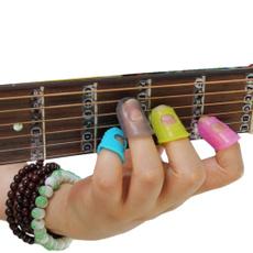 guitarfingerpicking, Colorful, guitarfingerpick, fingerpicksguitar