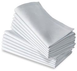 linens, grade, napkin, Restaurant