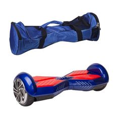 case, Electric, Sports & Outdoors, scooterbag