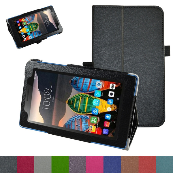 Cases & Covers, lenovo, Tablets, tabletaccessorise