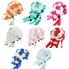 party, Decor, Fashion, weddingbouquet