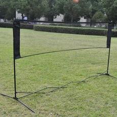 Training, badminton, sportsampoutdoor, Standard