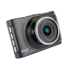 Mini, cardvrcamera, 1080pfullhdcardvr, Cars