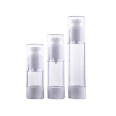 Plastic, cosmeticjarsandbottle, lipstickcontainer, Travel