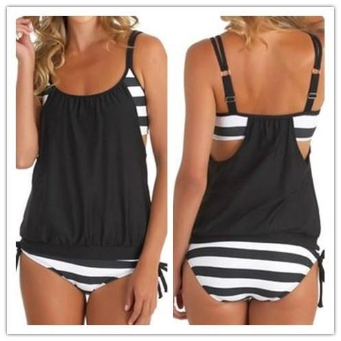 Summer, Fashion, bikini set, Bottom