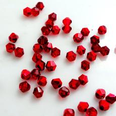 crystalbead, Crystal, diybead, 3mmbead