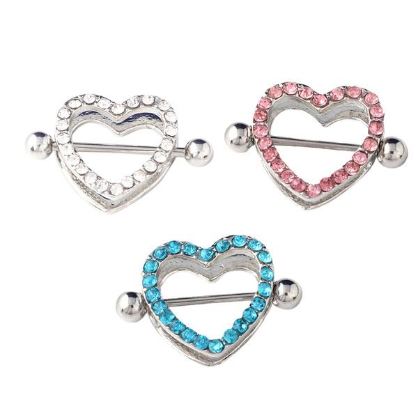 nipplepiercing, navel rings, Love, piercingjewelry