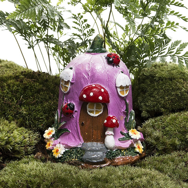 Craft, decoration, Plants, Flowers