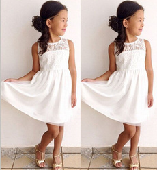 Summer, Fashion, Lace, summerlacedres