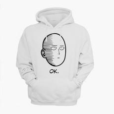 hoohie, cartoon sweatshirt, mensfashionhoodie, pullover hoodie