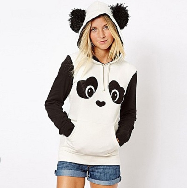 Funny, Fleece, hooded, pullover hoodie