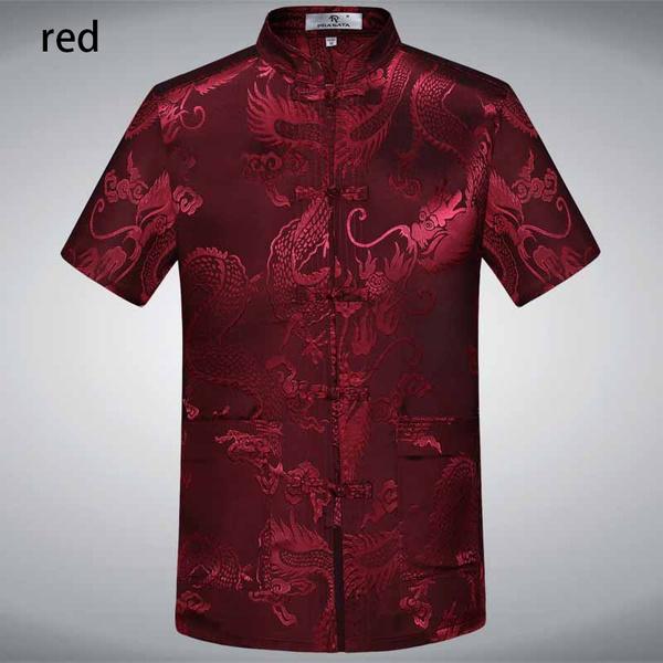 Traditional, Fashion, art, Chinese