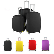 luggageprotectivecover, case, elasticcover, suitcasecover