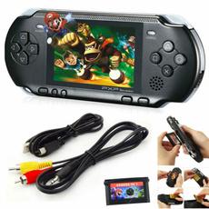Video Games, classicalhandheldgameplayer, Console, handheldthingameplayer43inch
