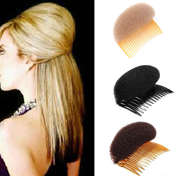 Fashion, Beauty, Tops, Hair Accessories