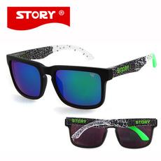 uv400, Outdoor, Sunglasses, Fashion Accessories