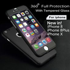 case, IPhone Accessories, bestiphone6case, appleiphone6case