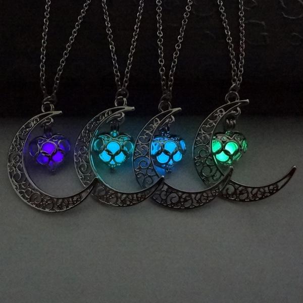 Heart, Turquoise, Magic, Jewelry