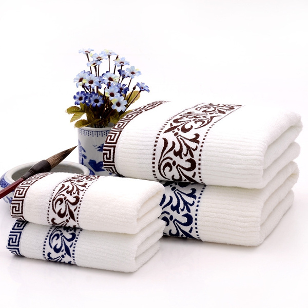 washcloth, Fiber, Towels, Beauty