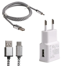 usb, charger, cableratingsuperspeed, cablesampadapter
