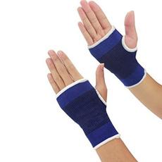 wristbrace, Protector, sportaccessorie, sportssafety