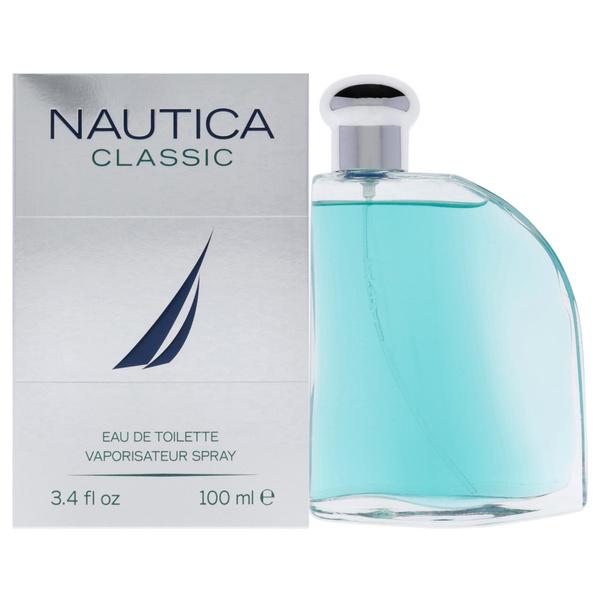 edtspray, mensperfume, Sprays, fragrancesformen