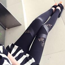Camouflage Leggings, sexy leggings, Leggings, Fashion