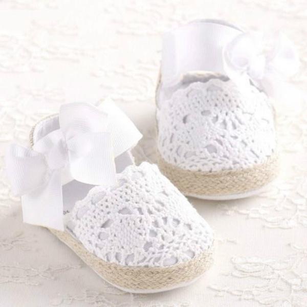 bowknot, babycribshoe, Baby Shoes, babysoftbottomshoe