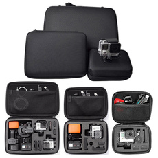 gopro accessories, sportsactioncamera, Storage, Photography
