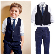 boyspant, Fashion, Shirt, pants