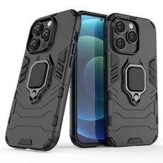 IPhone Accessories, case, Hard Case, kickstandcase