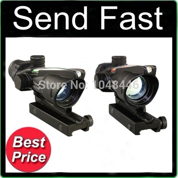 sightingdevice, opticalsight, Guns & Rifles, sightingscope