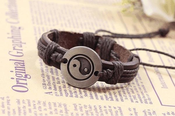 Handmade, Fashion, Infinity, Jewelry
