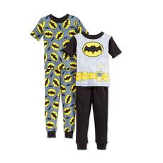 trousers, Superhero, babysuit, boysclothingset