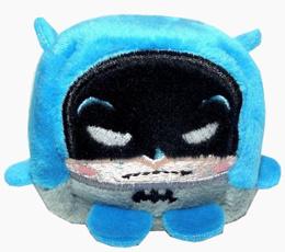 toysdccomic, Kawaii, Dc Comics, Batman