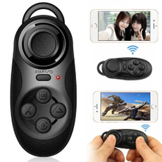controller, Remote, wirelessbluetoothgamepadremotecontroller, Android