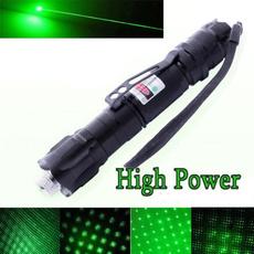 532nmgreenlaserpointerlightpen, Pen, Laser, Green