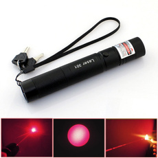 Pen, g301redlaserpointerpen, Laser, Military