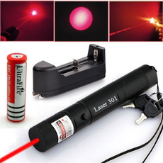 Military, Pen, Laser, laserpointerpeng301