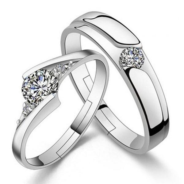 Sterling, DIAMOND, Jewelry, wholesale