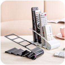 Remote, Mobile Phones, mobilephoneholderstand, storageamphomeorganization