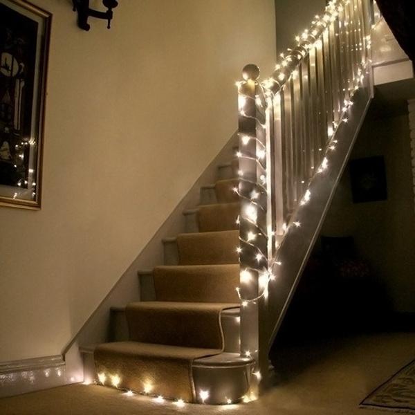 Decor, Fashion, Home Decor, lights