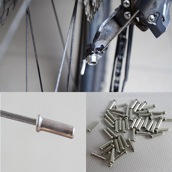 bikeaccessorie, Bicycle, Sports & Outdoors, Tool