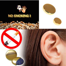 quitsmoking, bodymassager, magnetictherapy, zerosmokepatch