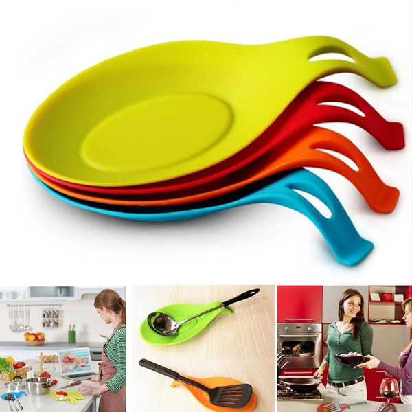 Kitchen & Dining, Holder, Home Decor, Resistant