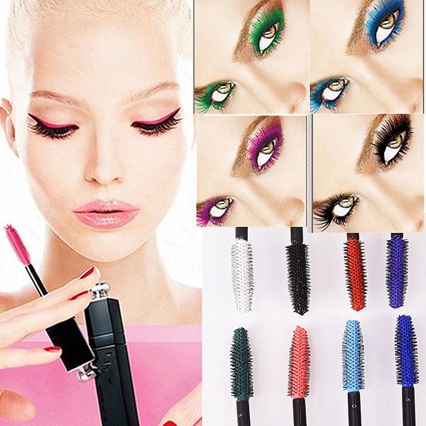 Makeup, waterproofmascara, Beauty, Eye Makeup