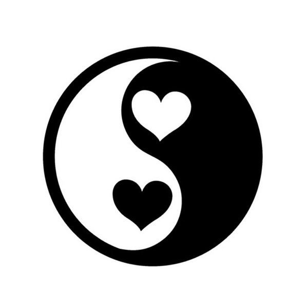 Decorative, Heart, Decor, Love