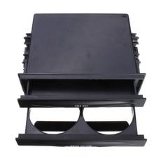 Storage Box, fmpocketradio, carvideoplayer, amfmpocketradio